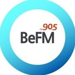 Busan e-FM