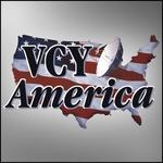 KVCH 88.7 FM VCY America Radio Network