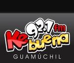 Ke Buena – XHGML