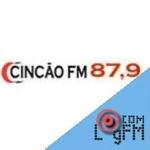 Rádio Cincão FM