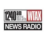 Newsradio 1240 & 93.5 FM – WTAX