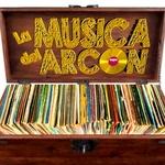 La Musica del Arcon
