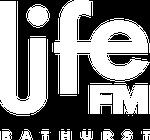 Life FM Bathurst