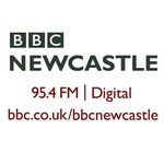 BBC – Radio Newcastle
