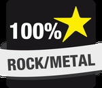 Hit Radio – 100% Rock/Metal