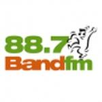 Rádio Band FM Dracena