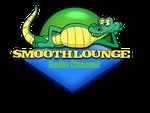 Smooth Lounge Radio Channel