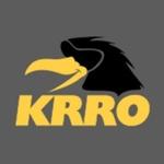 103.7 the KRRO – KRRO