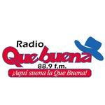 Radio Que Buena