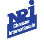 NRJ – NMA Chanson Internationale