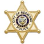 Redmond Police Dispatch