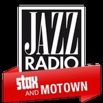 Jazz Radio – Stax & Motown