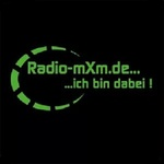 Radio-mXm