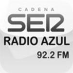Cadena SER – Radio Azul