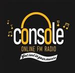 ConsoleFM