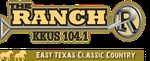 The Ranch – KCUL