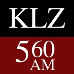 The Source 560 – KLZ