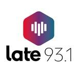 FM Late 93.1
