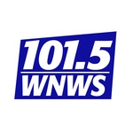 NewsTalk 101.5 – WNWS-FM