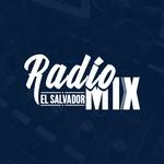 Radio Mix El Salvador