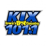 Kix 101.1 – KXIA