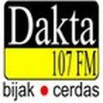 Dakta Radio