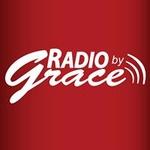 Radio by Grace – KRBG