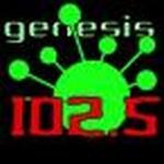 Radio Genesis 102.5
