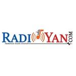 Radio Yan – Armenian