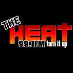 99.1 The Heat – KWYW