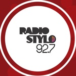 Radio Stylo Villa Dolores