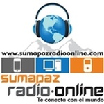 Sumapaz Radio Online