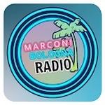 Marconi Bologna Radio