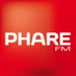 PHARE FM – Hits