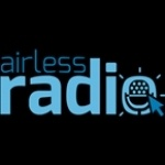 AirlessRadio – Mind and Body Bath