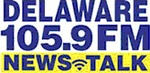 Delaware 105.9 – WXDE