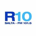 Radio 10 Salta