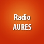 Radio Dzair – Aurès