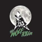101.5 The Wolf – CKWF-FM