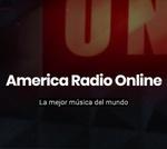 America Radio Online