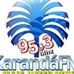 Karanda FM 95.3