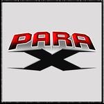 Para X Radio