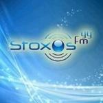 StoxosFM 98.9