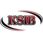 KSIB Radio – KSIB-FM