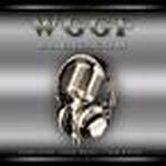 WGGF Radio