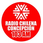 Radio Chilena Concepcion