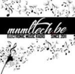 Mnmltech
