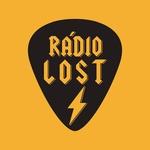 Rádio Lost