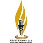 Prayz FM