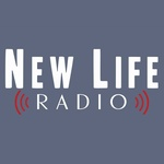 New Life 105 – WCLC-FM